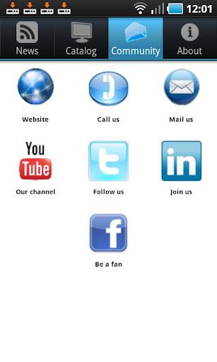 PLM MarketPlace|玩商業App免費|玩APPs