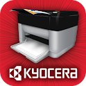 KYOCERA Mobile Print icon