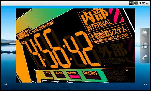 免費下載娛樂APP|Evatimer日本語版 app開箱文|APP開箱王