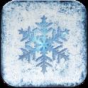 Ice App icon