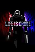 Screenshot of Life is Crime