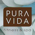 Pura Vida Fitness & Spa