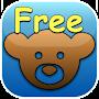 Free Animal Game