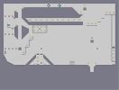 Thumbnail of the map 'NJM'
