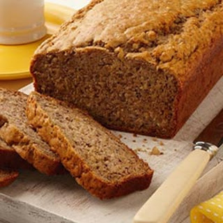 Banana Bread With Oil Recipes