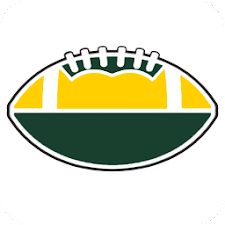 Green Bay Football News