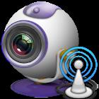 TMEyePro icon
