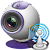 TMEyePro file APK for Gaming PC/PS3/PS4 Smart TV
