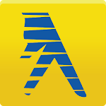 Yellow Pages 5.4.0 Apk