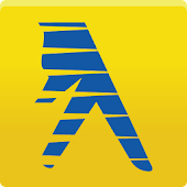 Yellow Pages APK for Ubuntu
