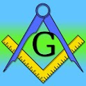 Freemasons icon