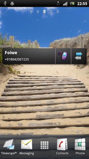 【免費工具App】Call Log Pro-APP點子