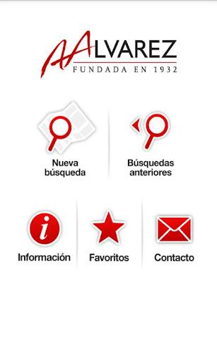 Agencia Alvarez Movil