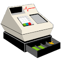 My Cash Register (free) APK baixar
