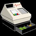 My Cash Register (free) APK baixar