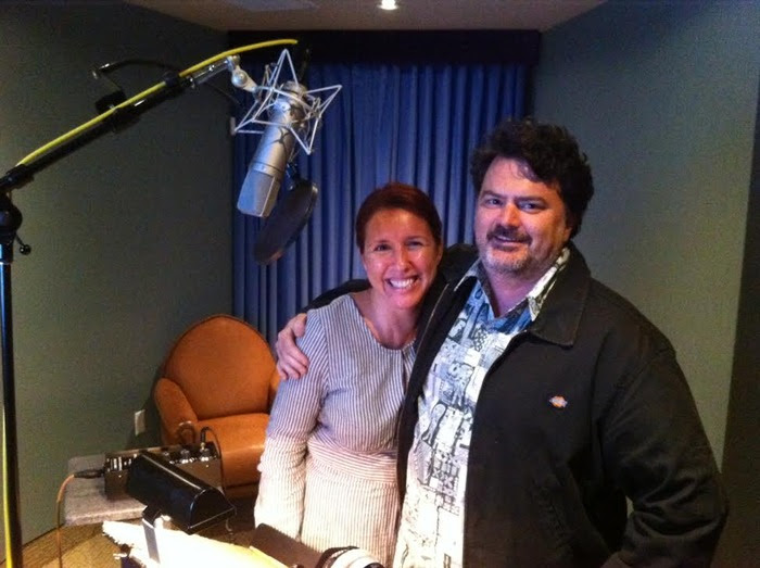 Tim Schafer has finally finished writing Broken Age Act 2