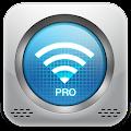 Smart WiFi Pro APK for Kindle Fire