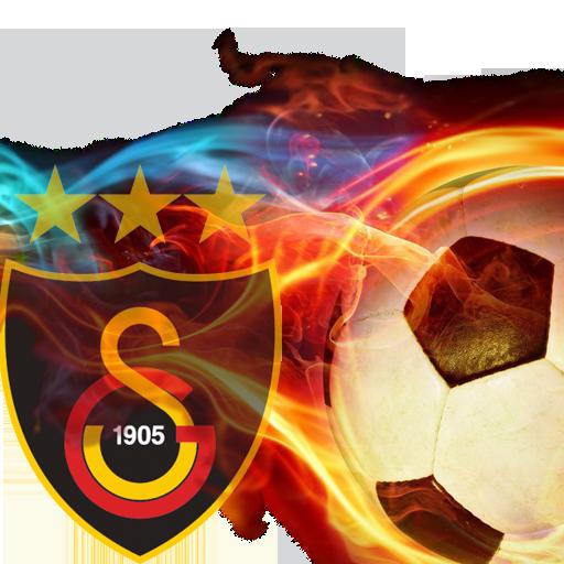 Galatasaray Takım Kadrosu 運動 App LOGO-APP開箱王