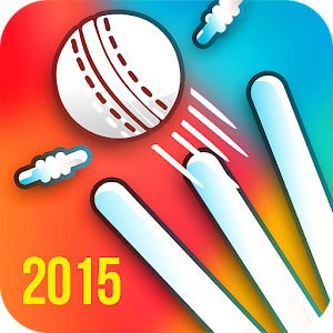 ICC World Cup 2015 Live by CIT