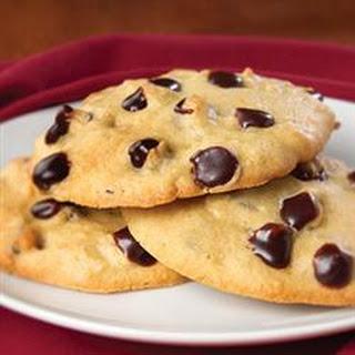 Low Cholesterol Cookies Applesauce Recipes