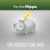 PayTheHippo