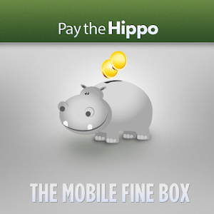 Cover art PayTheHippo