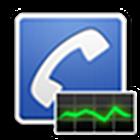 Call Meter NG icon