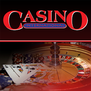 Inter casino products causes of gambling addiction