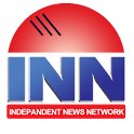 INN-News icon