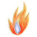 Burn Restrictions icon