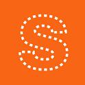 socigame icon