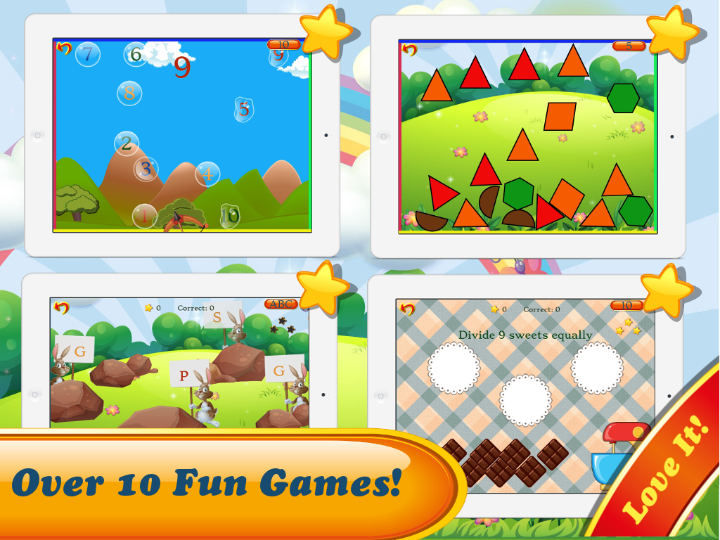 educational games for preschoolers free downloads dino preschool learning for pc choilieng 767