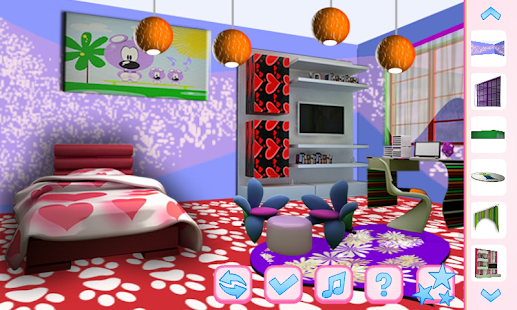 Game Realistic Room Design Apk For Windows Phone Android Games And Apps