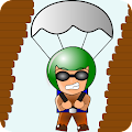 Paratrooper APK for Ubuntu