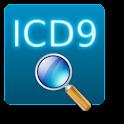 ICD9 Lens