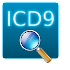 ICD9 Lens icon