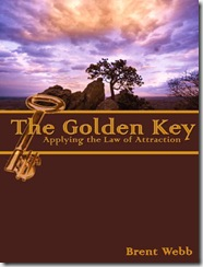 THE_GOLDEN_KEY_BOOK_copy