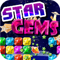 Star Gems icon