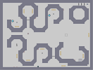 Thumbnail of the map 'Working Through the Pipes'