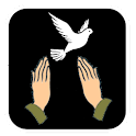 Prayer Tracker icon