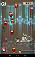 Screenshot of 런스쿨런