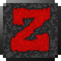Game Zombie Run Jump apk for kindle fire