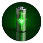 Power Battery Saver (Free) icon