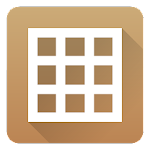 Craftable - Crafting Guide 1.0.7 Apk