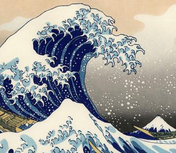 Tsunami Jones.jpg