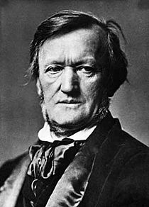 210px-RichardWagner.jpg