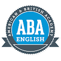 APK App Learn English with ABA English for BB, BlackBerry