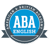 App Learn English with ABA English APK for Kindle
