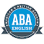 Download Android App Learn English with ABA English for Samsung