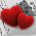 App Easy greeting cards APK for Kindle